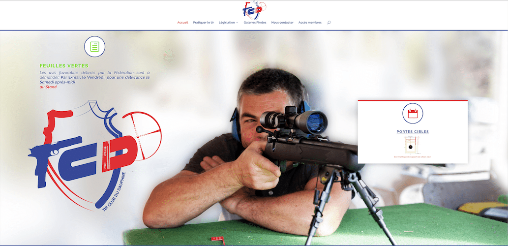 Prolive Animation crétion site internet Informatique 05